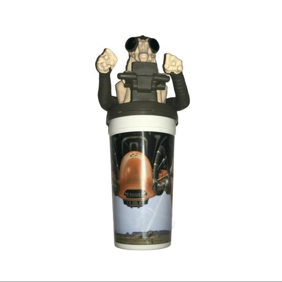 "Star Wars ""Sebulba"" Pepsi Cup"